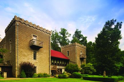 Ravenwood-Castle-Exterior-2.jpg