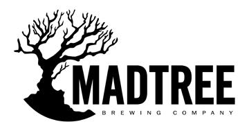 MadTree Logo