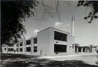 Barberton Industrial Arts High School 1940.png