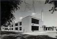 Barberton Industrial Arts High School 1940.png