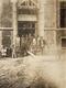 Creston School 1915.png
