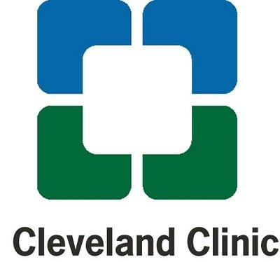 Cleveland Clinic Post Show Talk