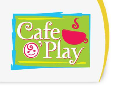 cafe_logo.png