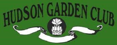 Hudson Garden Club