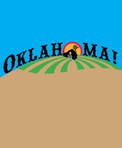 """Rogers & Hammerstein's """"Oklahoma!"""""""