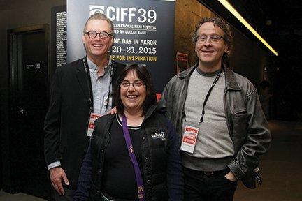 CIFF39 06