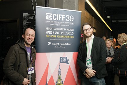 CIFF39 05