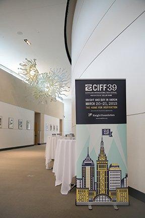 CIFF39 12