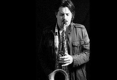 BLU Jazz+ Presents Tom Tallitch Trio