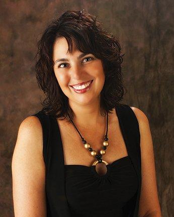 Lisa Goodman May15