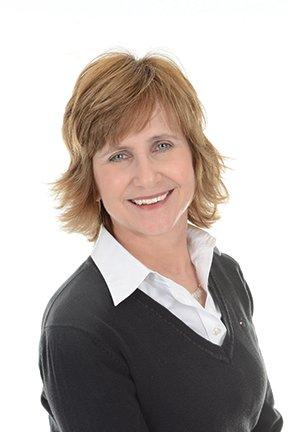 Cindy Richards May15