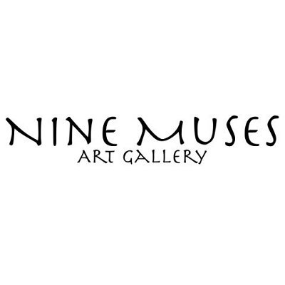 Nine Muses Art Gallery
