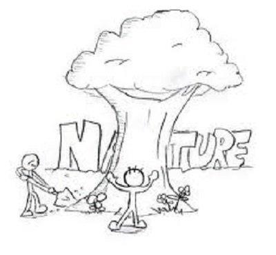 nature-drawing.jpg