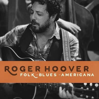 Roger Hoover Voice in the Valley