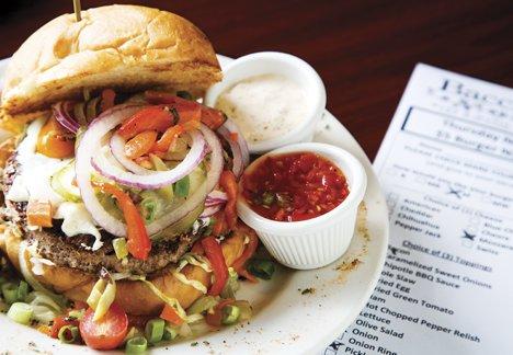 burger_bacchus_059_cmyk.png