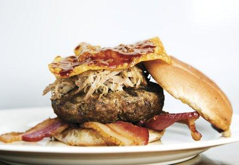burger_rail_195_cmyk.png