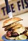 burger_SaveFish_232_cmyk.png