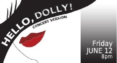 Hello Dolly Event