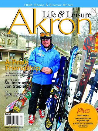 February 2010 Cover.jpg