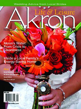 January 2010 Cover.jpg