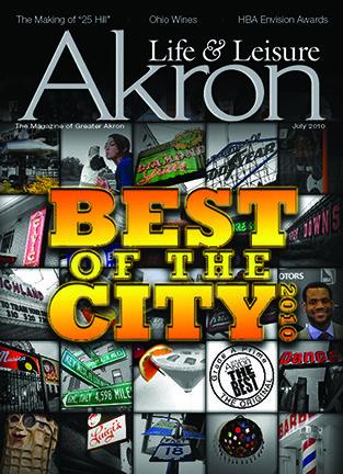 July 2010 Cover.jpg