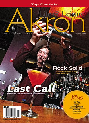 March 2010 Cover.jpg