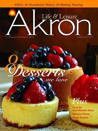 September 2010 Cover.jpg