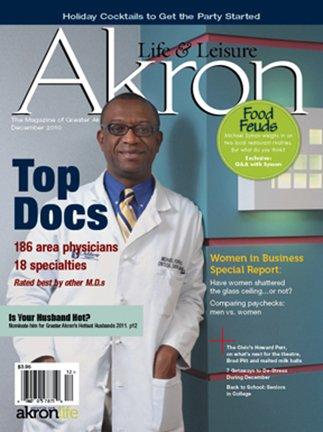 December 2010 Cover.jpg