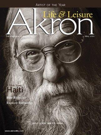 May 2010 Cover.jpg