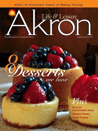September 2010 Cover2.jpg