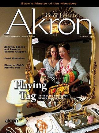 October 2010 Cover.jpg