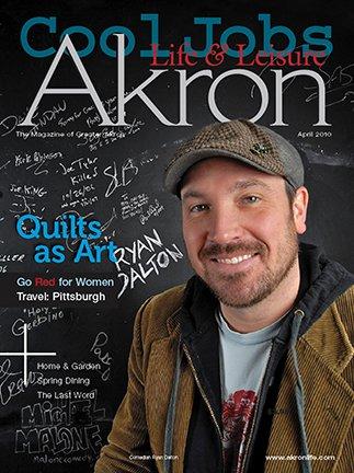 April 2010 Cover.jpg
