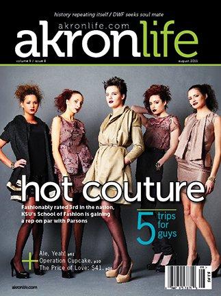August 2011 Cover.jpg