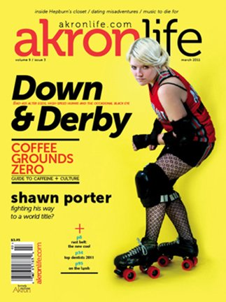 March 2011 Cover.jpg