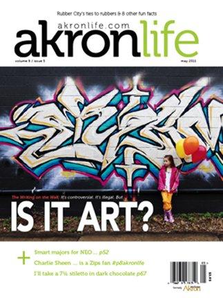 May 2011 Cover.jpg