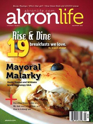 September 2011 Cover.jpg