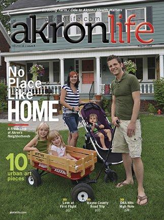 August 2012 Cover.jpg