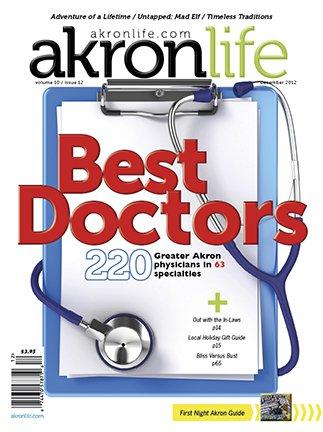 December 2012 Cover.jpg