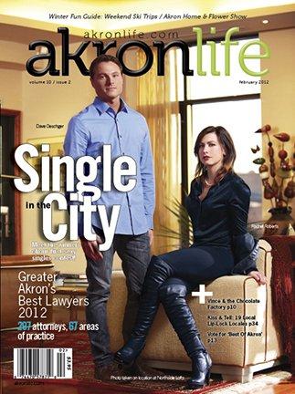 February 2012 Cover.jpg