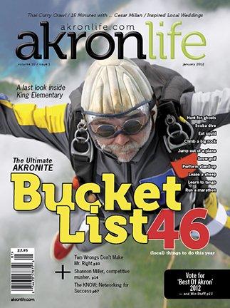January 2012 Cover.jpg