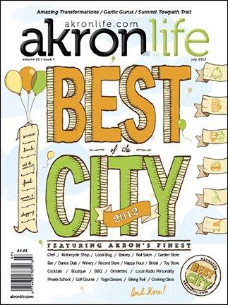 July 2012 Cover.jpg