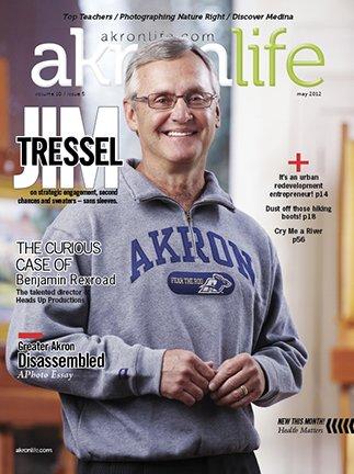 May 2012 Cover.jpg