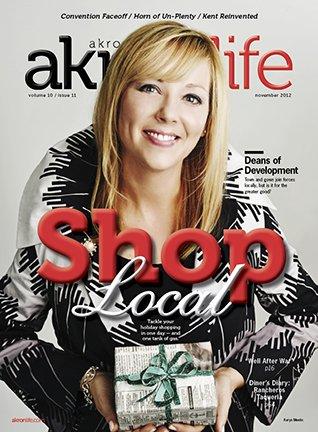 November 2012 Cover.jpg