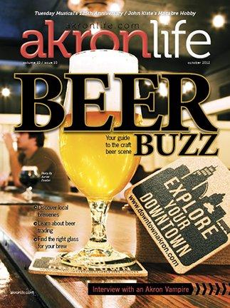 October 2012 Cover.jpg