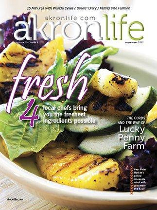 September 2012 Cover.jpg
