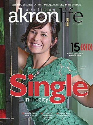 Februaru 2013 Cover.jpg