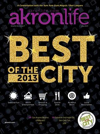 July 2013 Cover.jpg