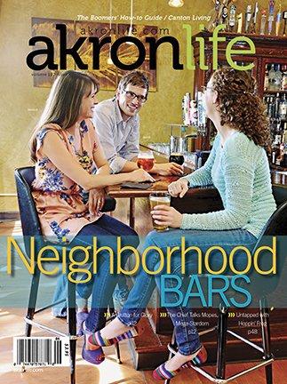 June 2013 Cover.jpg