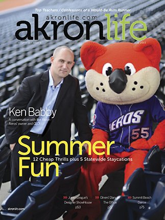 May 2013 Cover.jpg