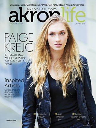 September 2013 Cover.jpg